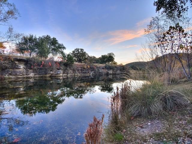 4198 Bear Springs Road, Pipe Creek, TX 78063