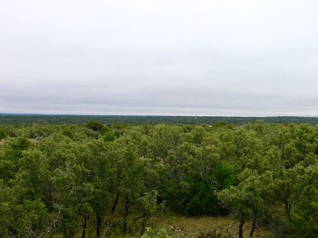 7444 Other, Fort McKavett, TX 76841