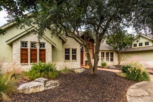 3149 Mulligan Way, Kerrville, TX 78028