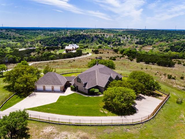 4754-A Goat Creek Rd, Kerrville, TX 78028