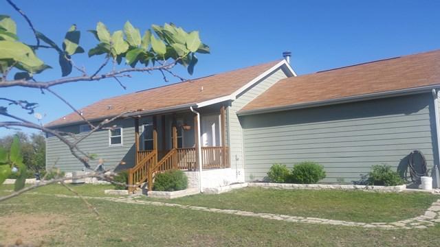 1356 SD 28530, Mountain Home, TX 78058