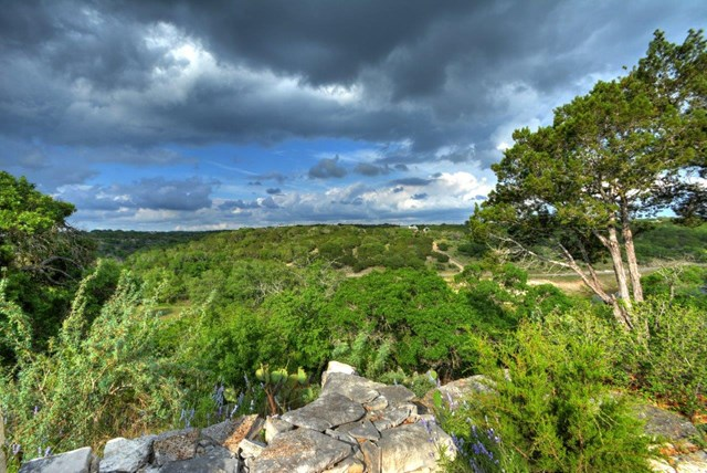 1677 Lake Ridge, Kerrville, TX 78028