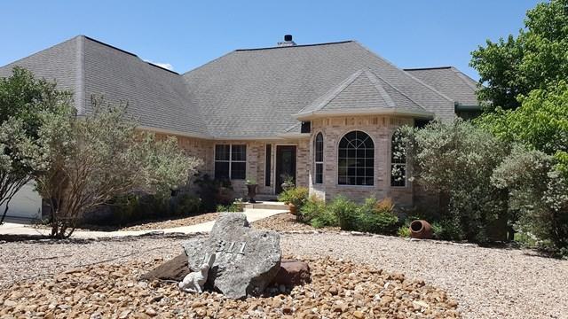 311 West Lane, Kerrville, TX 78028
