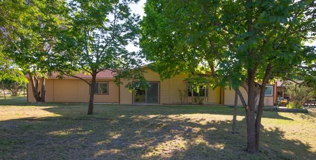 188 West Creek Rd, Kerrville, TX 78028