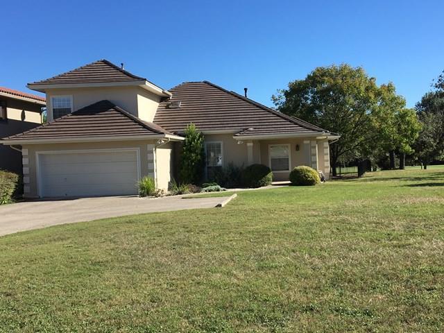 741 Oakland Hills Lane, Kerrville, TX 78028