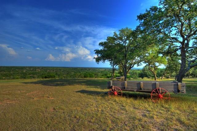 000 Ranch Rd 783, Kerrville, TX 78028