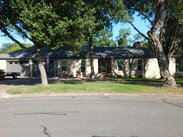 117 Spanish Oak Lane, Kerrville, TX 78028