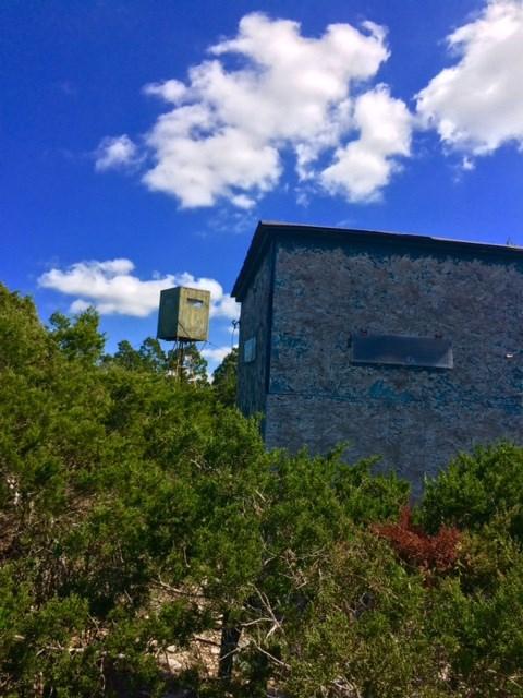 1595 Rim Rock Rd, Camp Wood, TX 78833