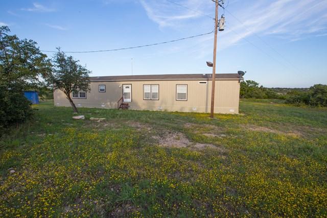 16451 Hwy 41, Rocksprings, TX 78880