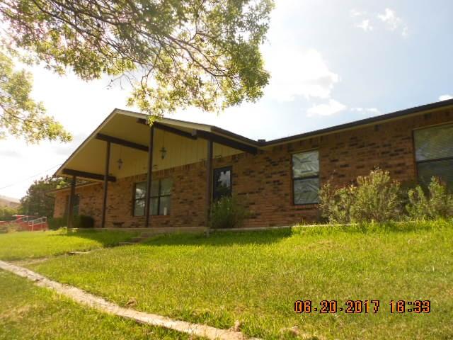 1609  W Ranchero Rd, Kerrville, TX 78028