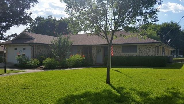 108 W Spanish Oak Lane, Kerrville, TX 78028
