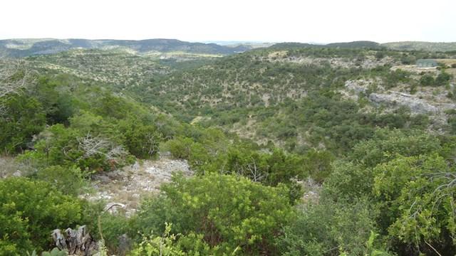 s Hwy 55, Rocksprings, TX 78880