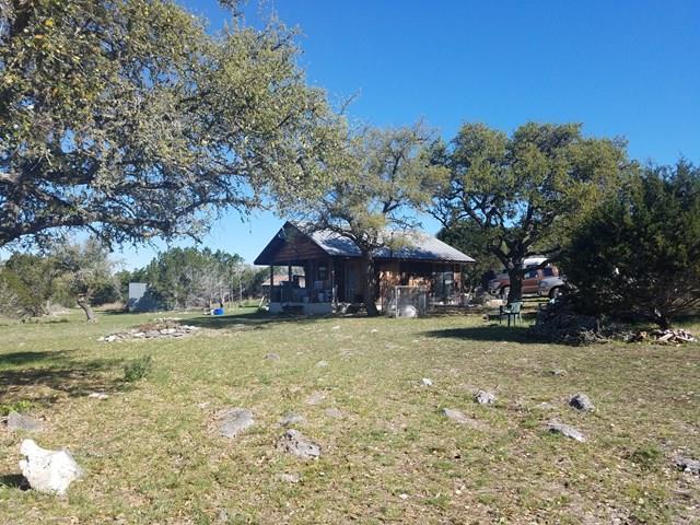 405 Rocky Top Rd, Hunt, TX 78024