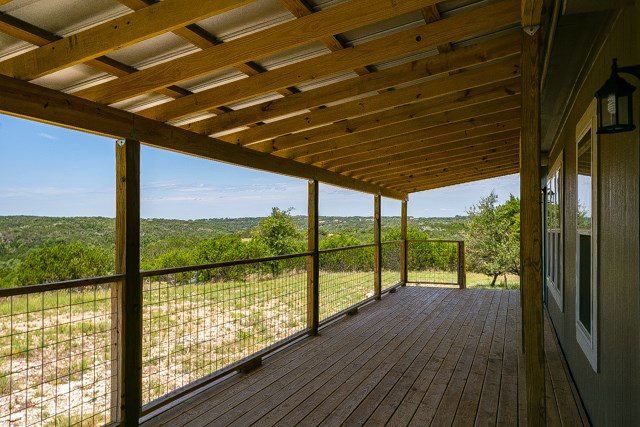 132 S Juniper Ridge, Kerrville, TX 78028