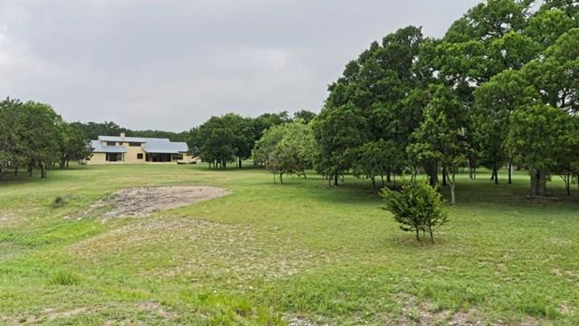 152 Flat Rock Creek Rd, Comfort, TX 78013