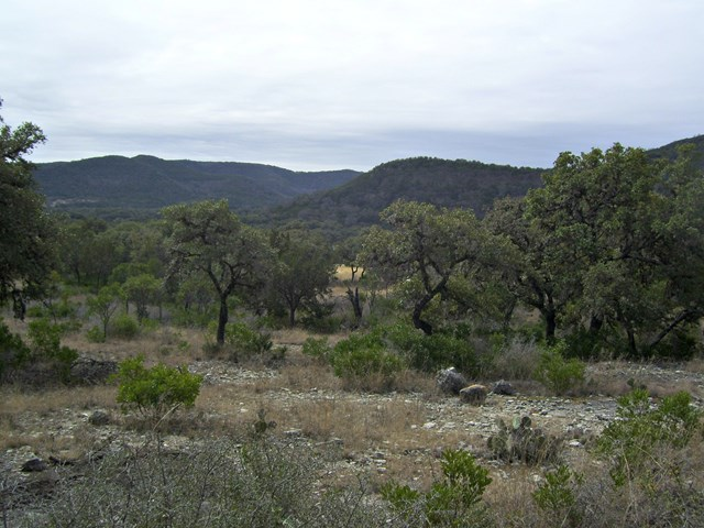 0000 w Other, Leakey, TX 78873