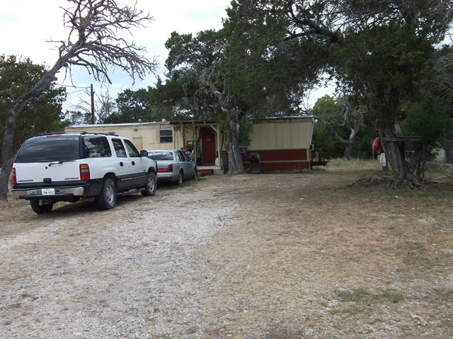 135 Sleepy Mountain Rd, Kerrville, TX 78028