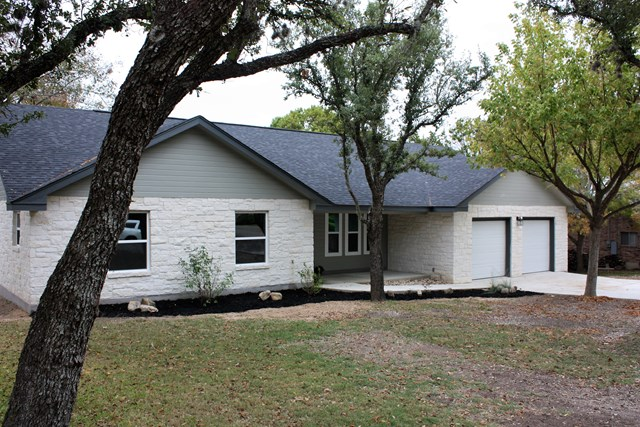 115 W Spanish Oak Lane, Kerrville, TX 78028