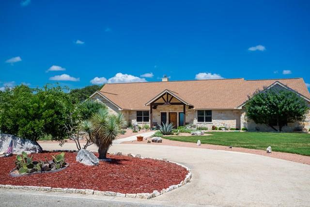 546 Cypress Estates Pkwy W, Ingram, TX 78025