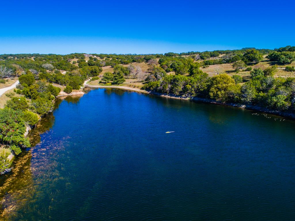 Texas Farm and Ranch Properties 150-300 Acres