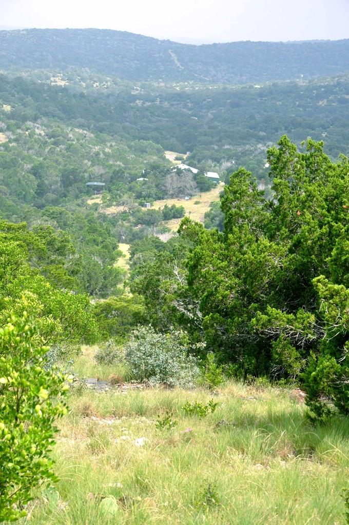Edwards County Land For Sale - CENTURY 21 The Hills Farm & Ranch