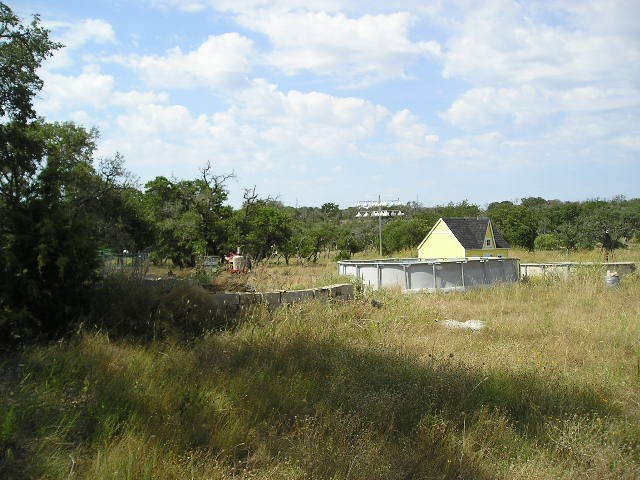 82 Jung Rd, Harper, Texas 78631 | MLS# 99830 | Farms & Ranches