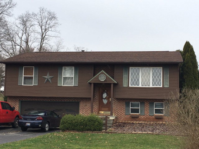 3523 N State Route 13, Mansfield, OH 44903