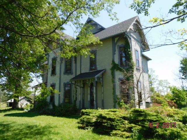 1279 State Route 96, Ashland, OH 44805