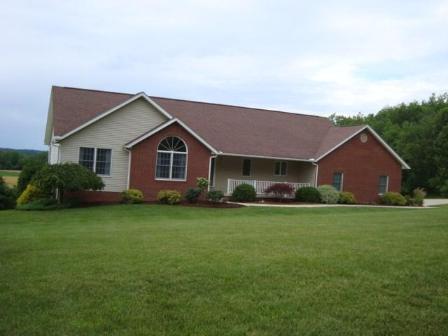 4051 Faulk Rd, Ashland, OH 44805