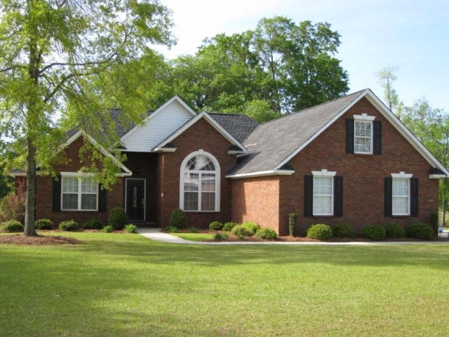 3280  Royal Colwood Sumter, SC 29154