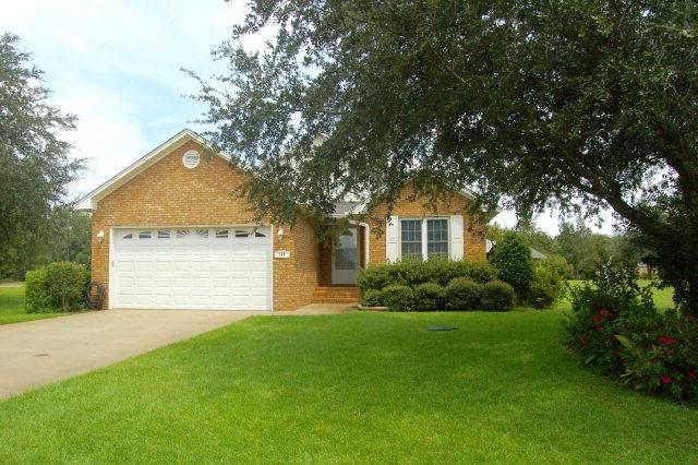120  Ridge Lake Drive Manning, SC 29102