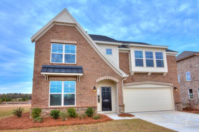 2165  Indiangrass (lot 102) Sumter, SC 29153