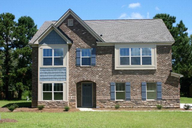 1051  Rockdale Blvd (147) Sumter, SC 29154
