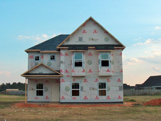 1090  Rockdale Blvd (77) Sumter, SC 29154