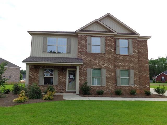 950  Rockdale Blvd (164) Sumter, SC 29154