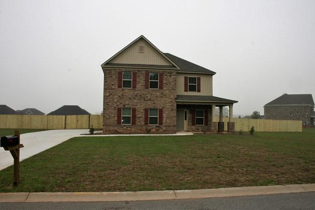1110  Rockdale Blvd (78) Sumter, SC 29154