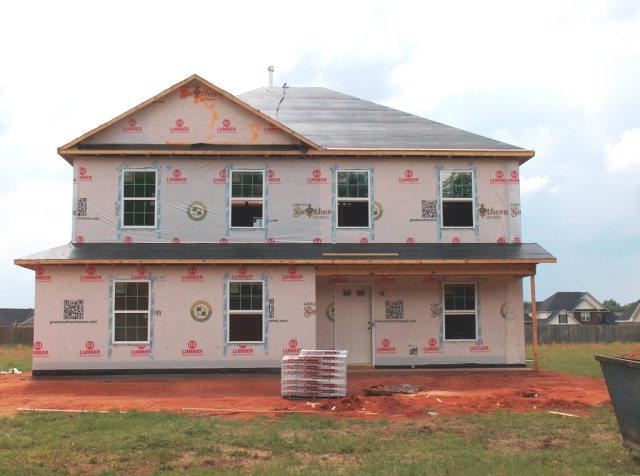 1130  Rockdale Blvd (79) Sumter, SC 29154