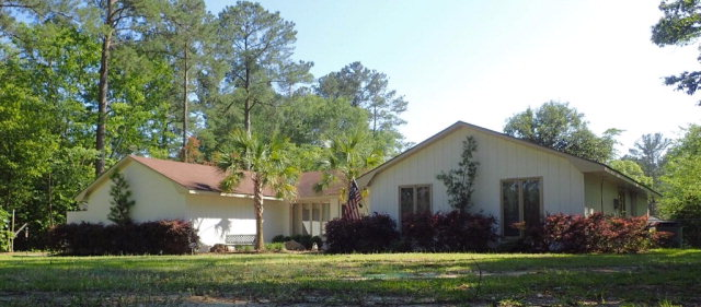 906  Shadow Trail Sumter, SC 29150