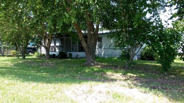 1032 ISLAND CT Summerton, SC 29148