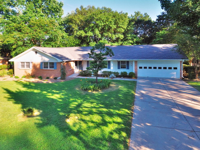 2272  Gingko Sumter, SC 29150