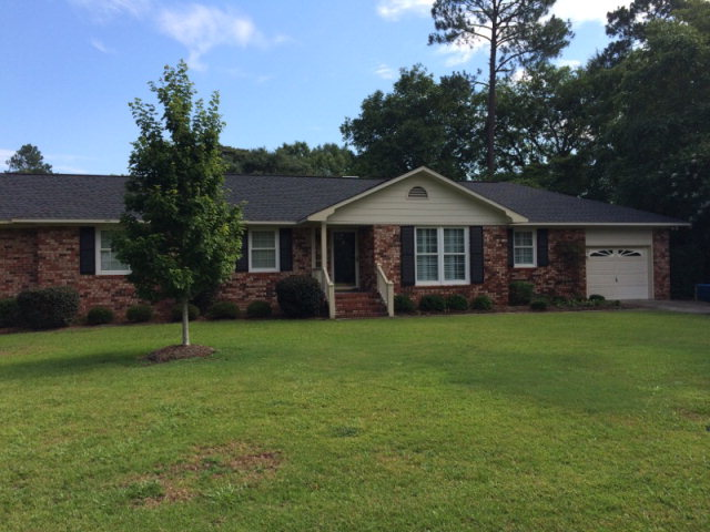 689  Red Bud Park Sumter, SC 29150