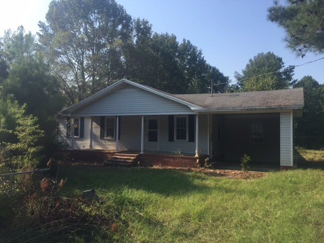 375  Timmons Sumter, SC 29153