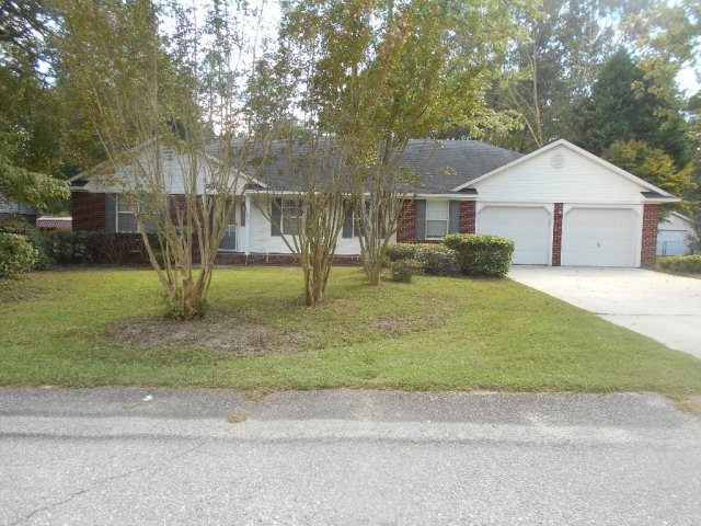 1185  Waterway DR Sumter, SC 29154