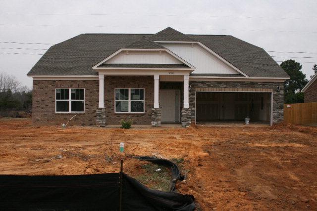 2555  Foxcroft Circle (38) Sumter, SC 29154