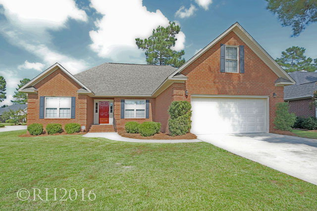 3185  Pawleys Lane Sumter, SC 29150