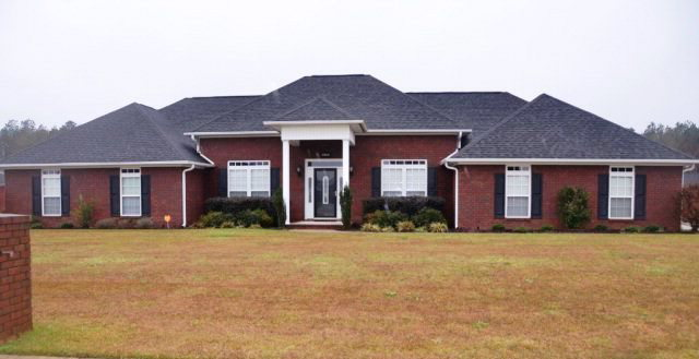 1060  Willcroft Sumter, SC 29154