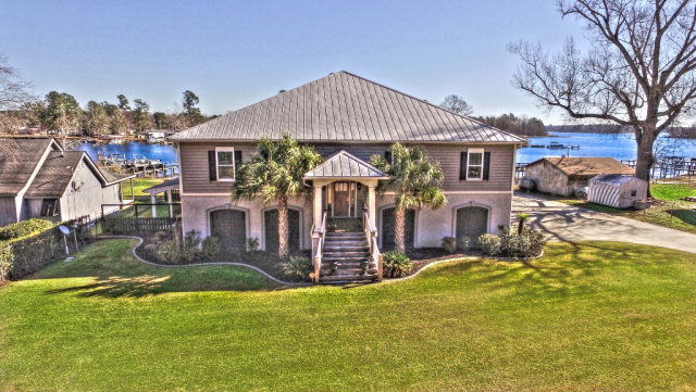 2039  Lake Marion Shores Road Summerton, SC 29148