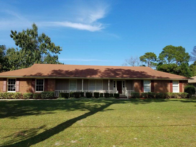 539  S WISE DR Sumter, SC 29150