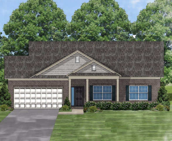 2561  Foxcroft Circle (39) Sumter, SC 29154