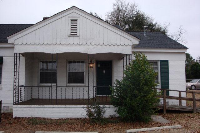 9B Willow Drive Sumter, SC 29150